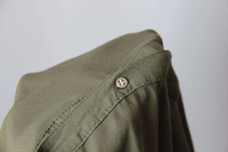 Блуза H&M - Фото 4