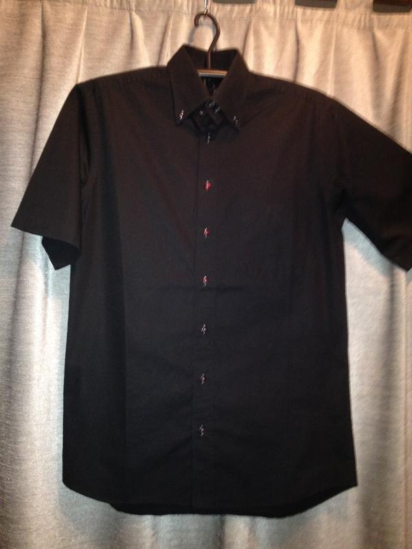 Рубашка.106