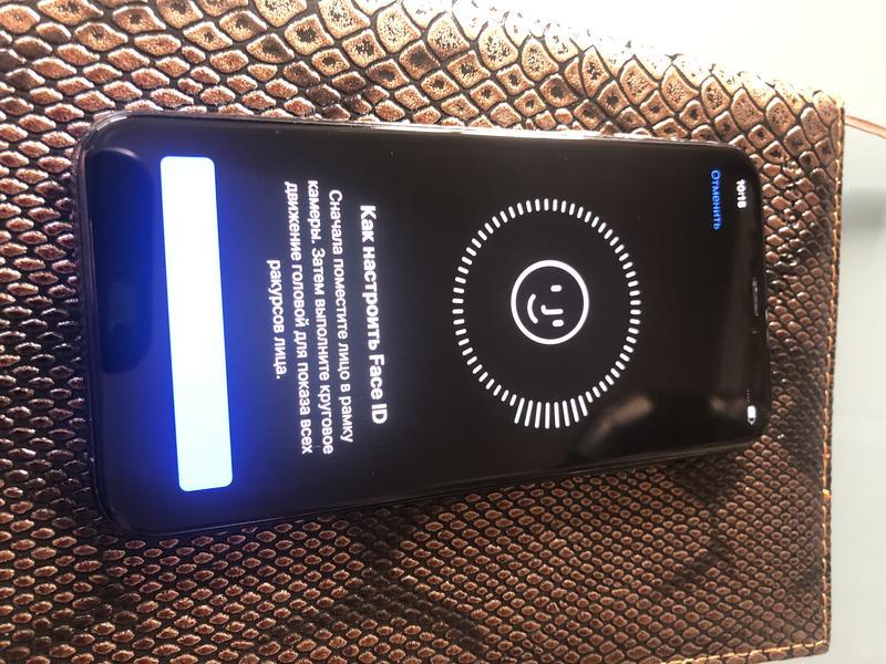 IPhone X 64GB Гарантия - Фото 6