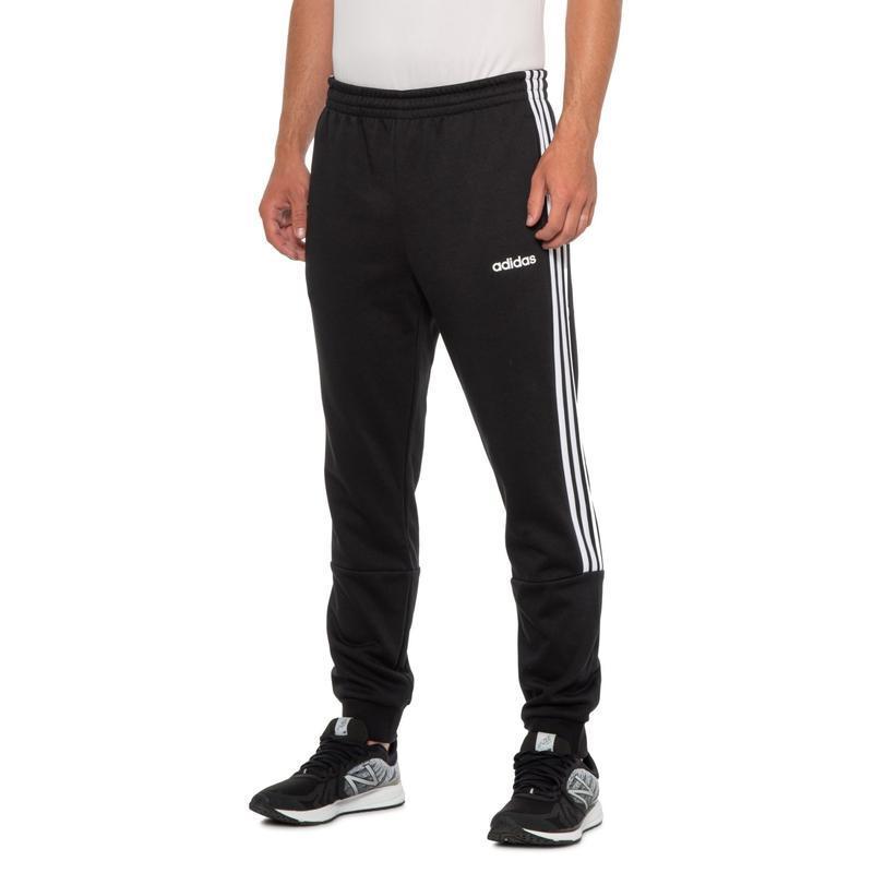 Спортивные штаны adidas tri-stripe joggers оригинал из сша