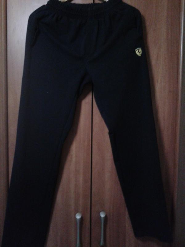 Спортивные штаны брюки, xl