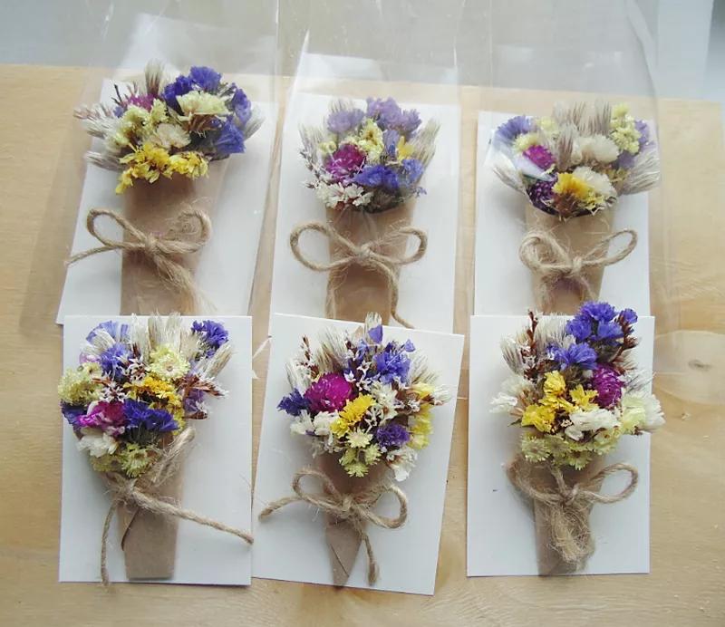 нужно открытки с сухоцветами своими моя