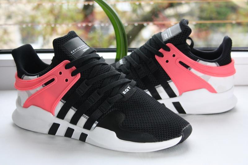 Фірма - кроссовки adidas eqt equipment support