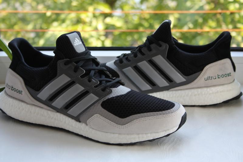 Фірма - кроссовки adidas ultra boost sl