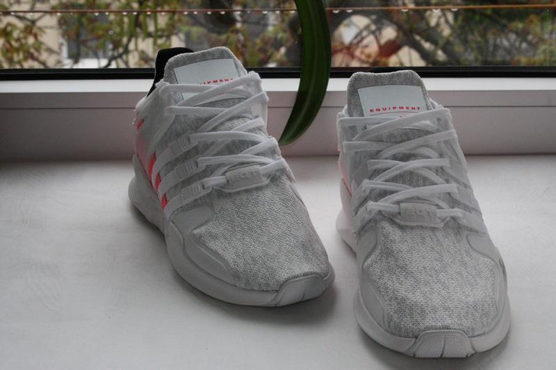 Фірма - кроссовки adidas eqt equipment support rf art bb0544 р...
