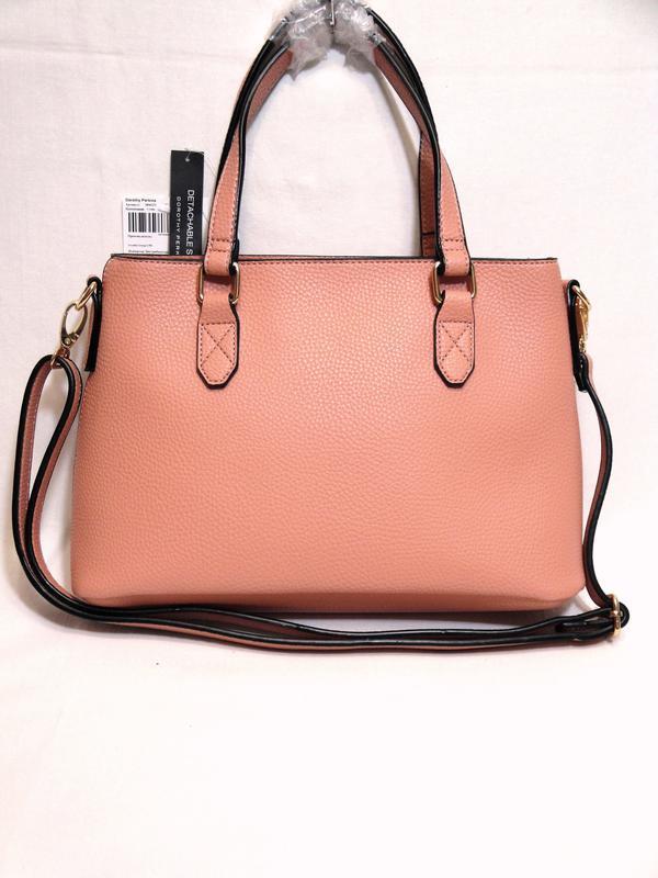 Dorothy perkins новая женская сумка в руках или через плечо