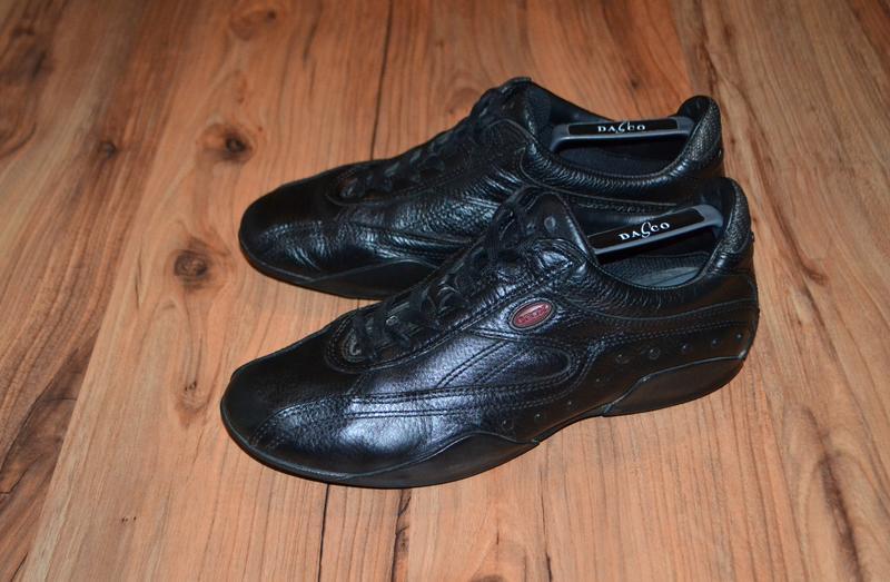 Продам кроссовки geox - 42 размер