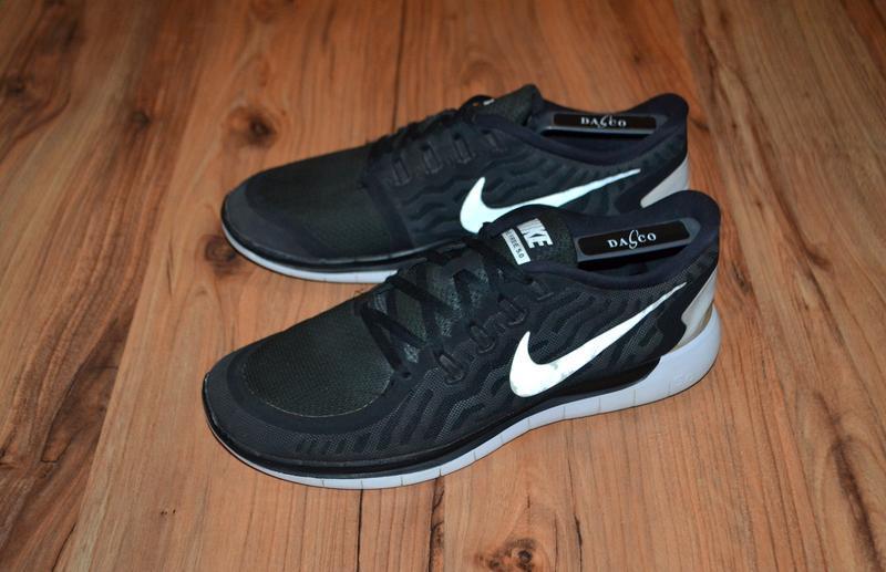 Продам кроссовки nike - 43 размер