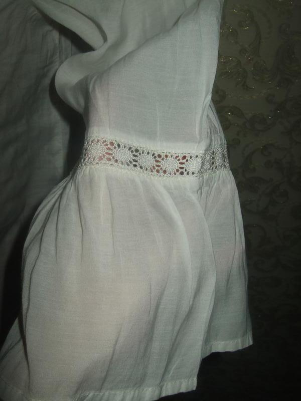Акция!блуза туника h&m - Фото 3