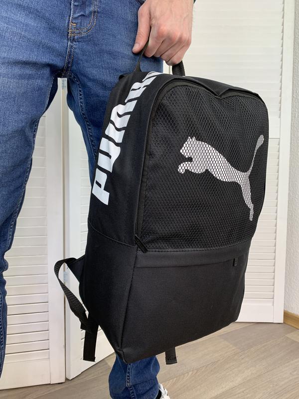 Портфель / рюкзак - Фото 4