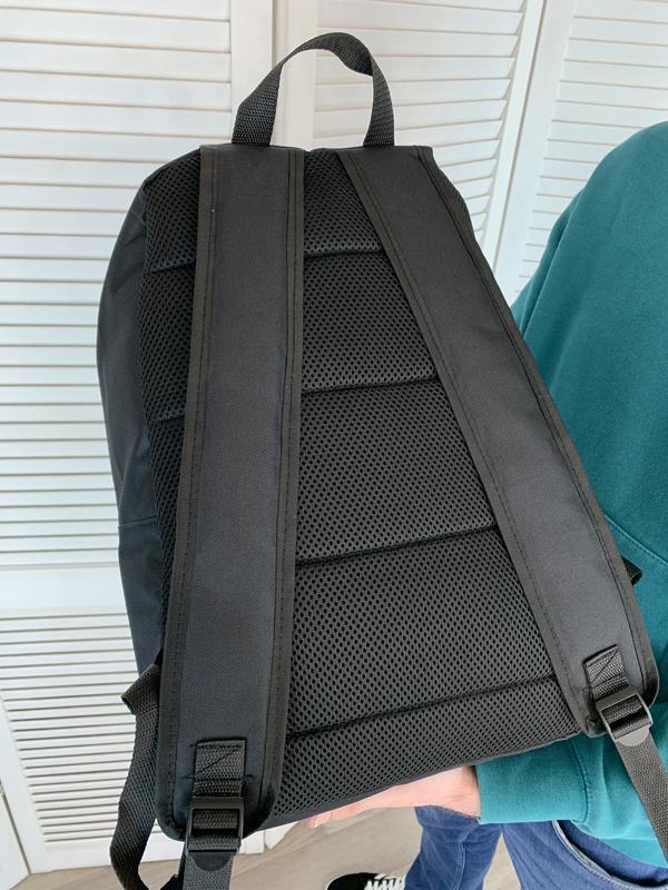 Портфель / рюкзак - Фото 5