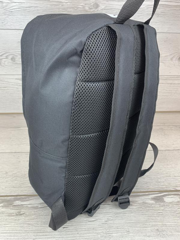 Портфель / рюкзак - Фото 6
