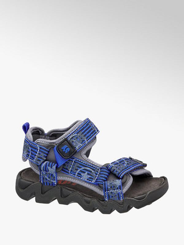 Фирменные сандали, босоножки для мальчика elefanten, германия,...