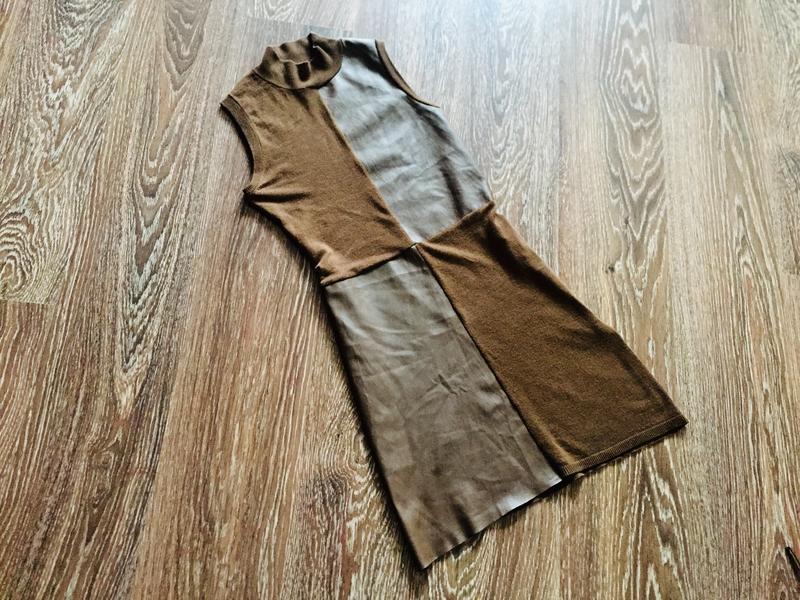 Ефектне плаття stradivarius