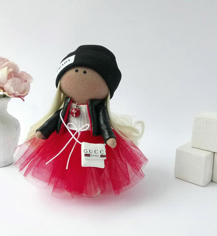 Тільда. Кукла ручной работы. Кукла тильда. Лялька ручної роботи.