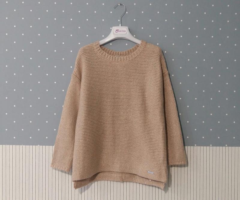 Теплая кофта/свитер/пуловер mayoral (испания) на 9-10 лет (раз...