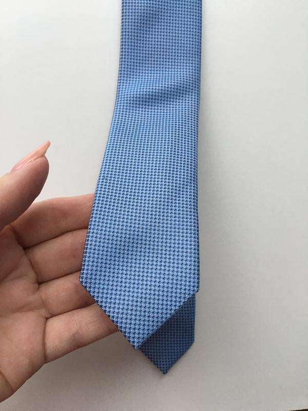 Галстук, краватка, мужской галстук , аксессуар, для рубашки