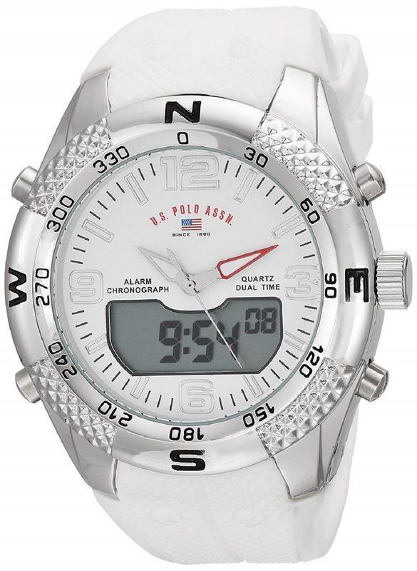 Часы  w050