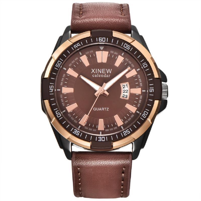 Часы мужские xinew w316