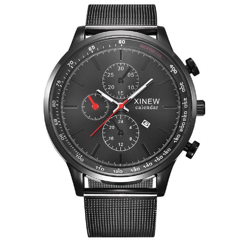 Часы мужские xinew w317