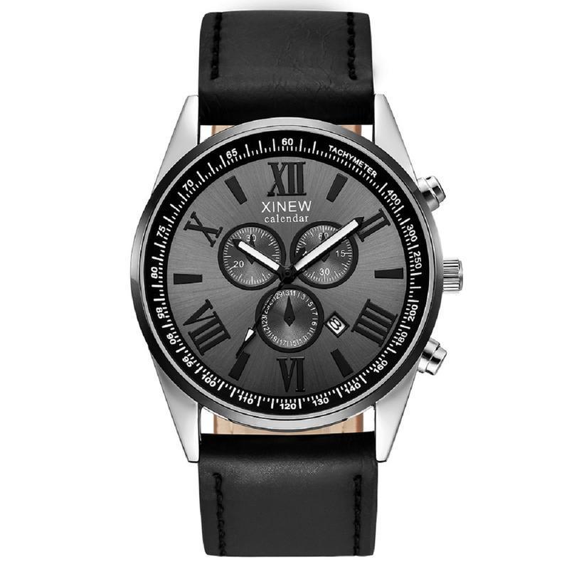 Часы мужские xinew w325