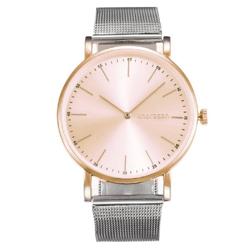 Часы женские khorasan w374