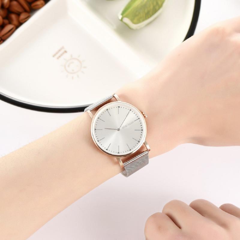 Часы женские khorasan w374 - Фото 2
