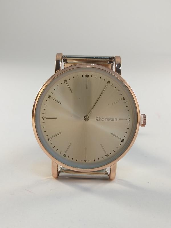 Часы женские khorasan w374 - Фото 3