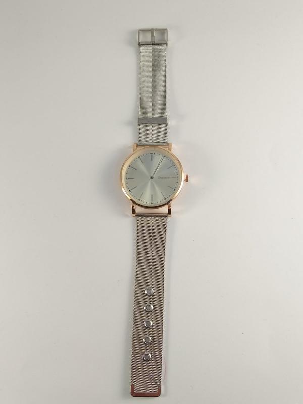 Часы женские khorasan w374 - Фото 4