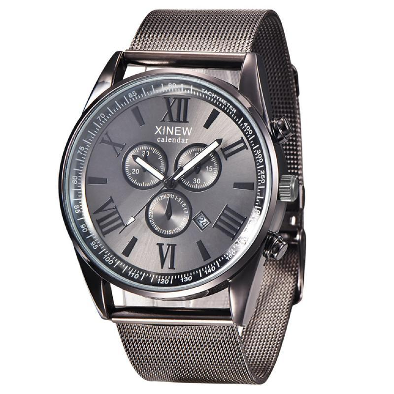 Часы мужские xinew w321