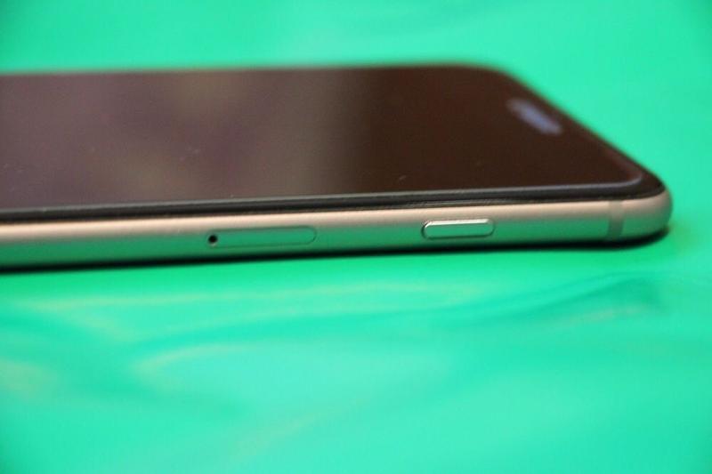 Apple IPhone 6s+ 6s plus - Фото 4
