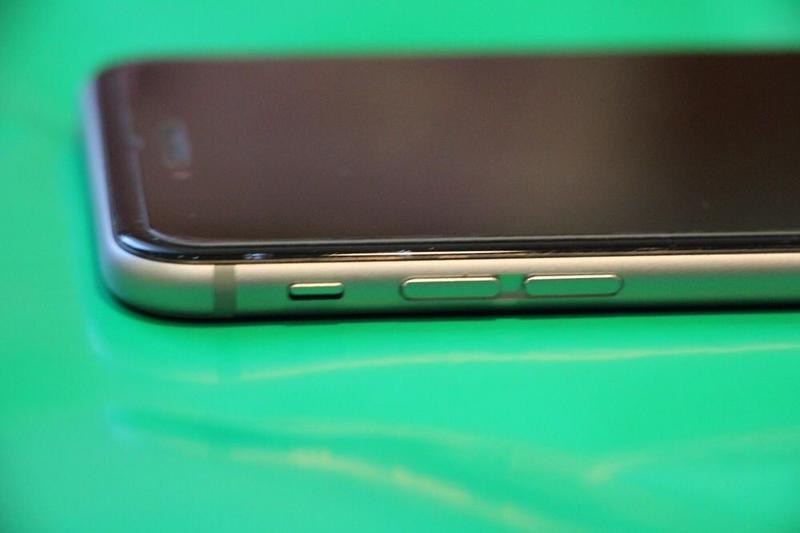 Apple IPhone 6s+ 6s plus - Фото 5