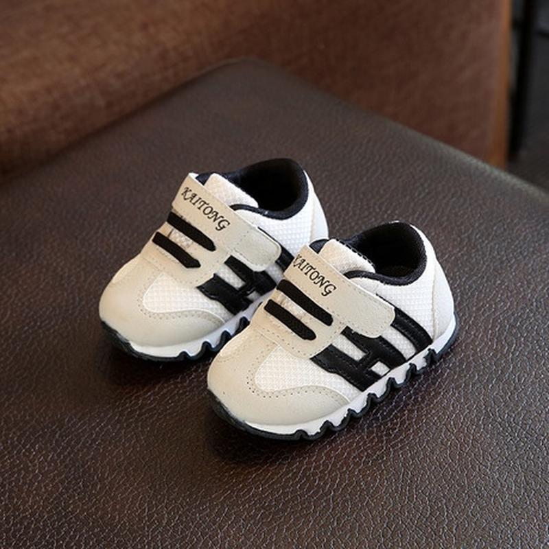 Кеды кроссовки макасины для малышей