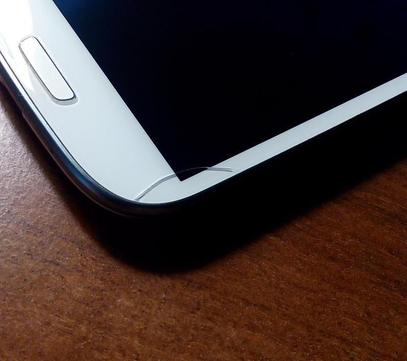 Samsung S3  I9300 - Фото 3