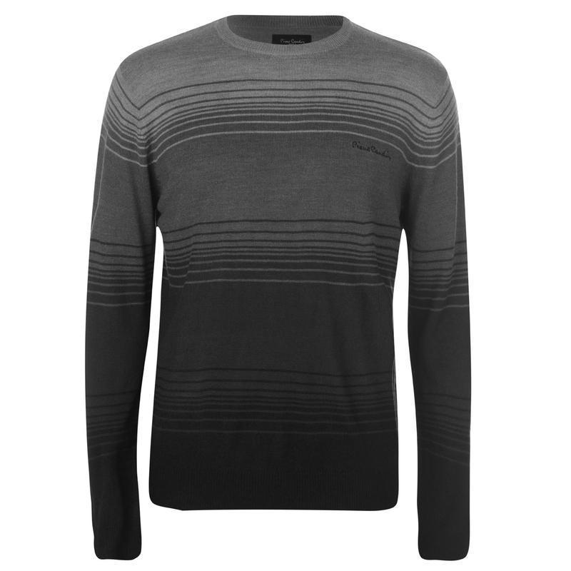 Pierre cardin мужская кофта свитер в наличии англия оригинал