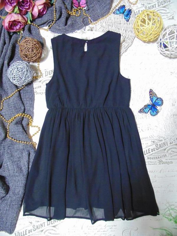 12/13лет.шикарное нарядное платье y.d. - Фото 3