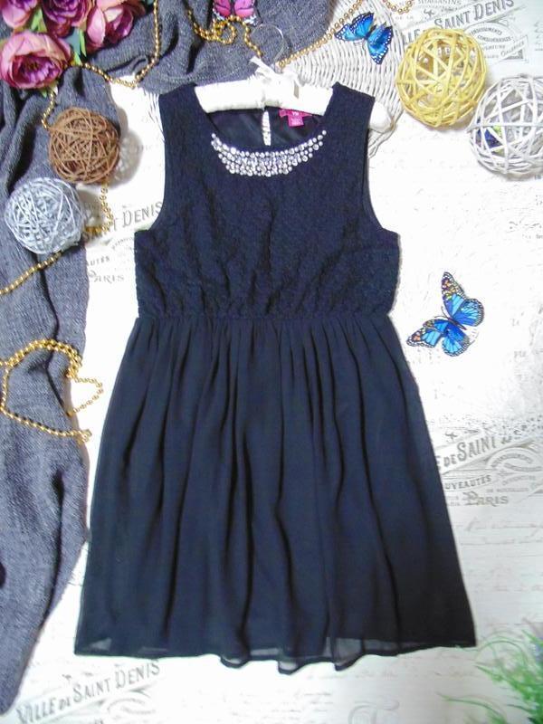 12/13лет.шикарное нарядное платье y.d. - Фото 6
