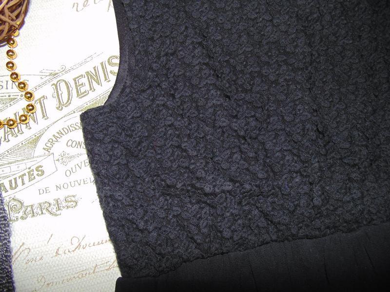 12/13лет.шикарное нарядное платье y.d. - Фото 7