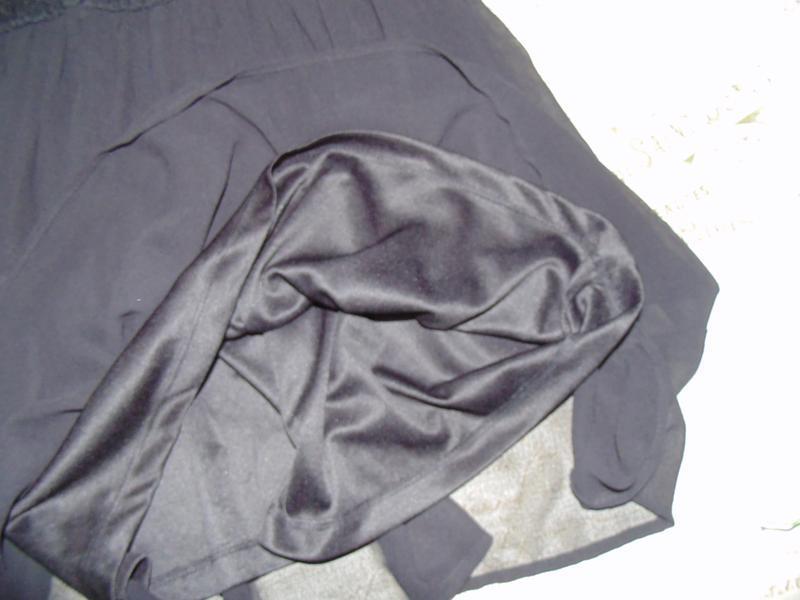 12/13лет.шикарное нарядное платье y.d. - Фото 10