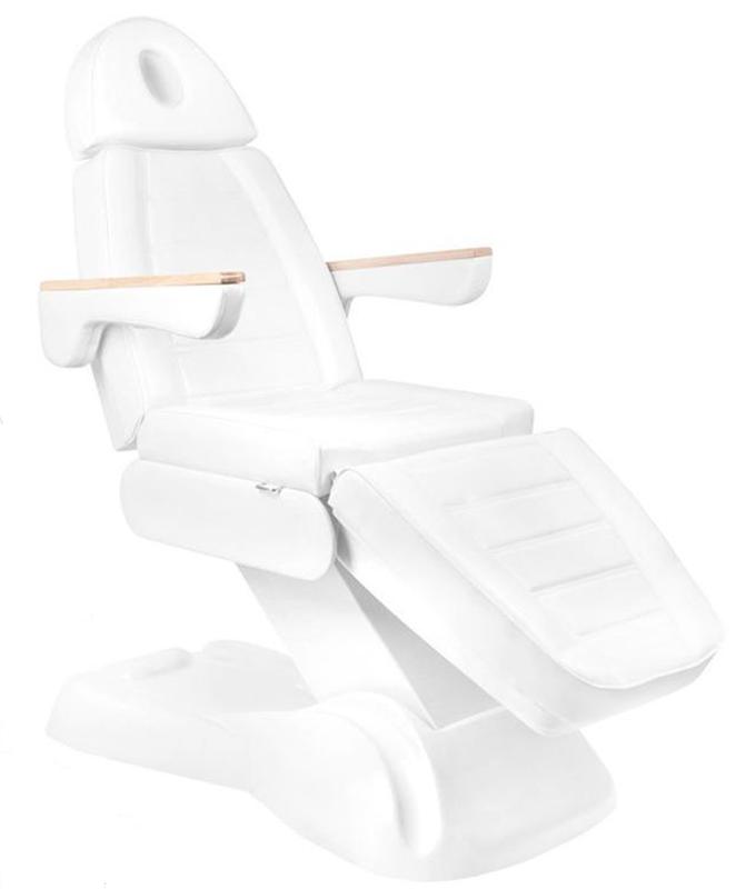 Кресло косметологическое, кушетка косметологическая, кресло педик