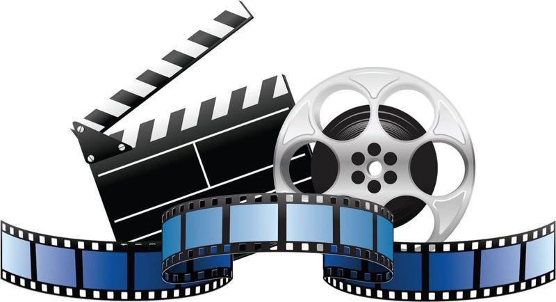Создание видео роликов / Макеты для реклам / Услуги таргет реклам