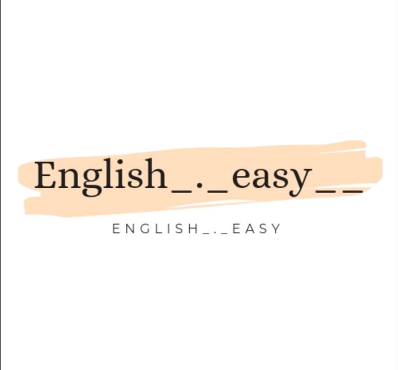 Репетитор англійської мови