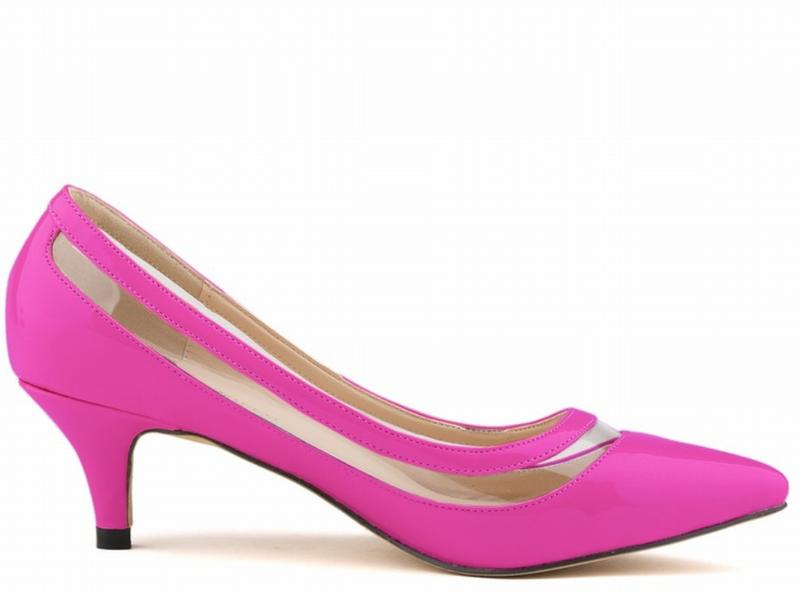 туфли новые размер 36,5