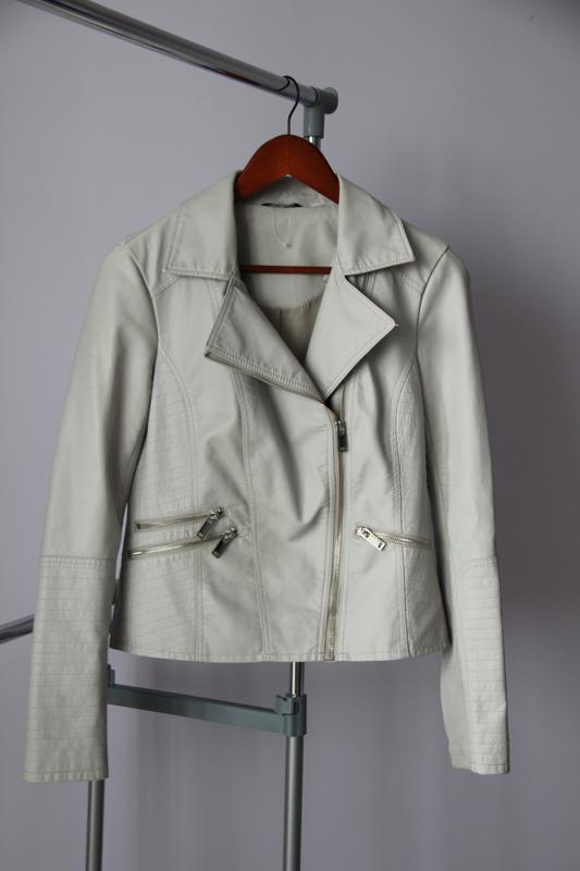 Куртка косуха F&F