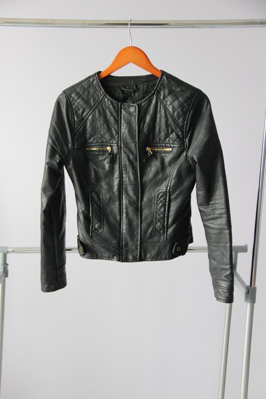 Куртка Аtmosphere