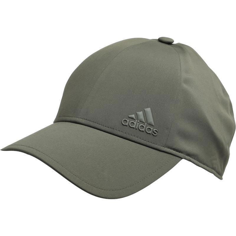 adidas  bonded cap outdoor кепка мужская