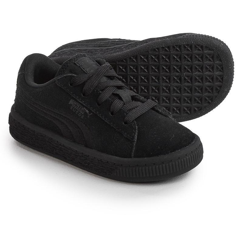 Детские кроссовки, кеды puma, 100% оригинал