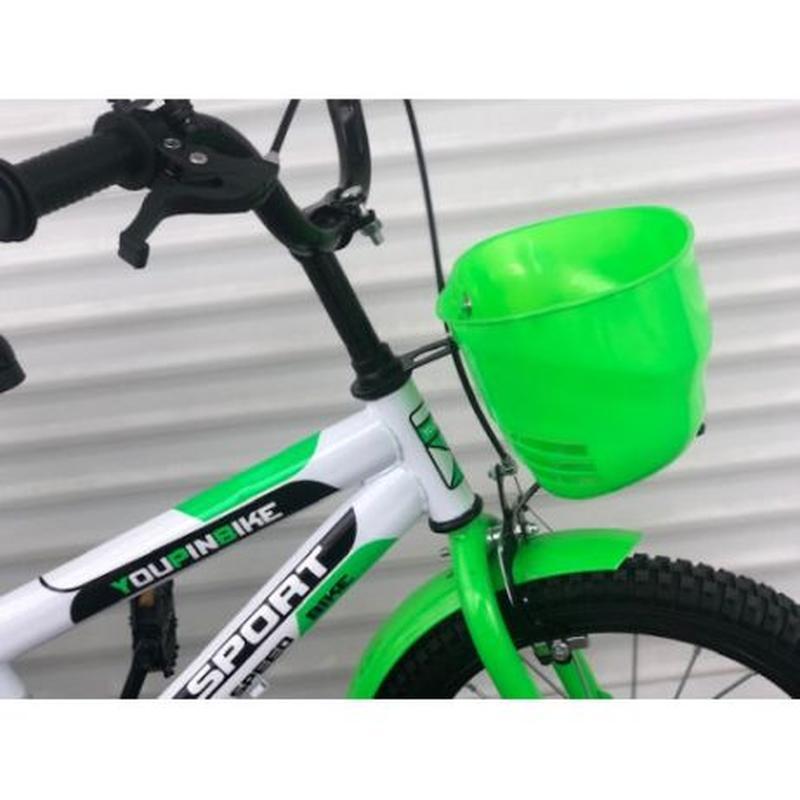 """Детский велосипед по выгодных ценах Track racer 12"""" 14""""16"""" 18""""... - Фото 7"""