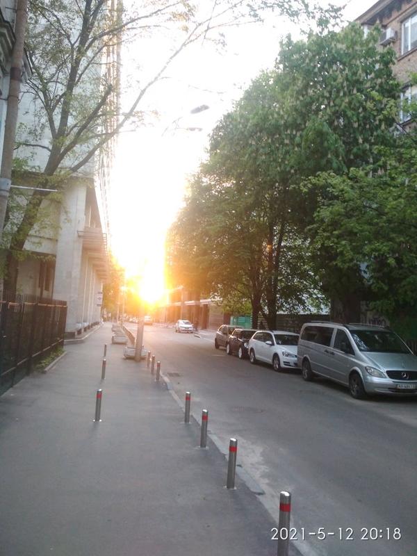 Заправка картриджей Киев вул. Ретйтарська, вул. Ярославів Вал