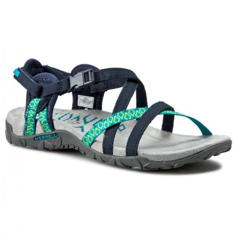 Босоножки сандали merrell